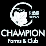 championfc